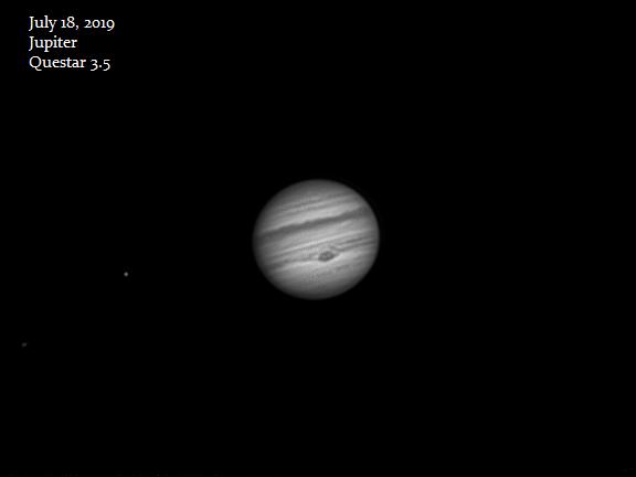 Jupiter Q3.5_July 18 2019 lr png.png