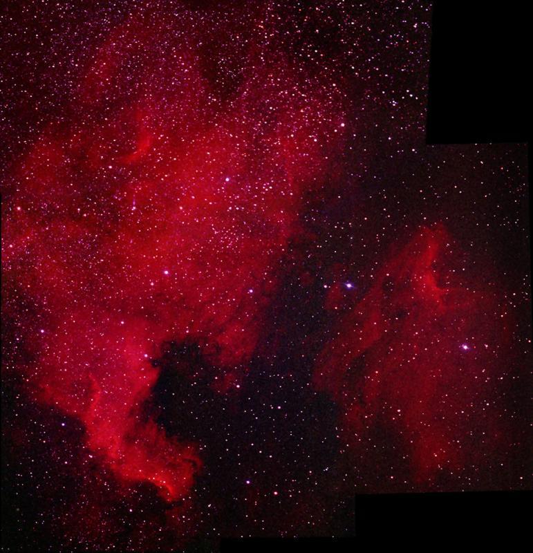 NGC7000Ac_Mosaic_medWeb.jpg
