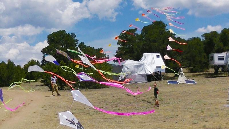 Kites1b_web.jpg
