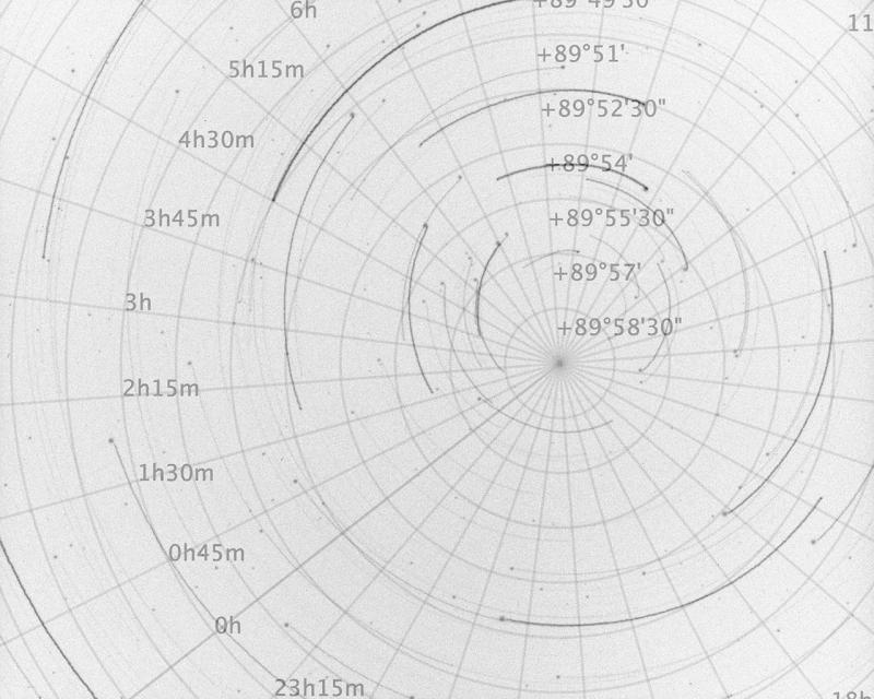 Polar_Alignment_061918 inverse sm.jpg