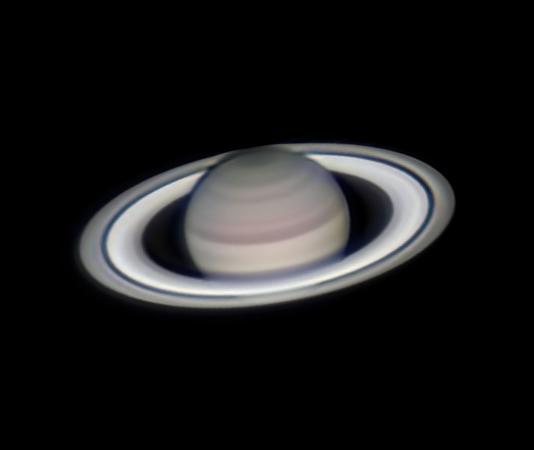 2019-07-20-0529_4-JW-RGB-Sat_g4_ap48_WV_WJ_PS.jpg