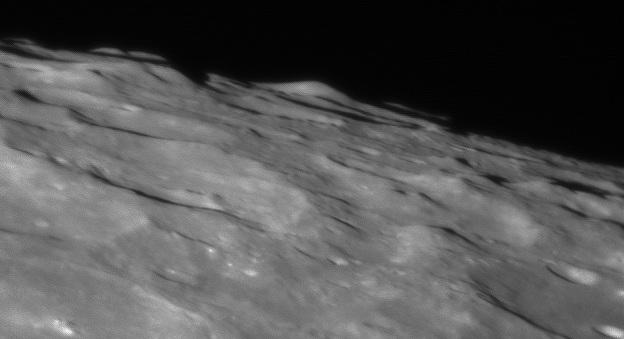 2019-07-16-0434_2-L-Moon_lapl3_ap105.jpg