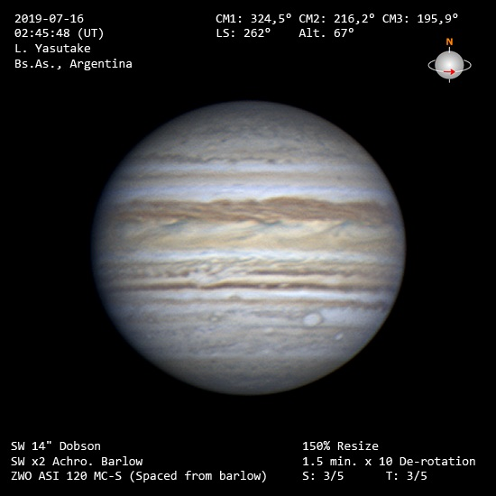 2019-07-16-0245_8-LY-Jup.jpg