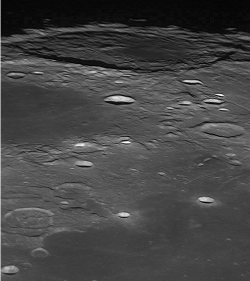 2019-07-16-0437_6-L-Moon_lapl4_ap119.jpg