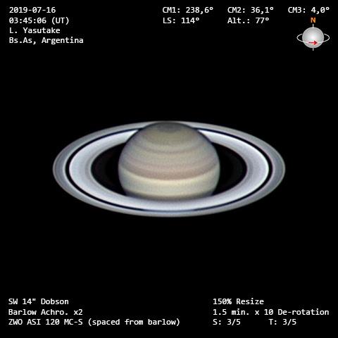 2019-07-16-0345_1-LY-Sat.jpg