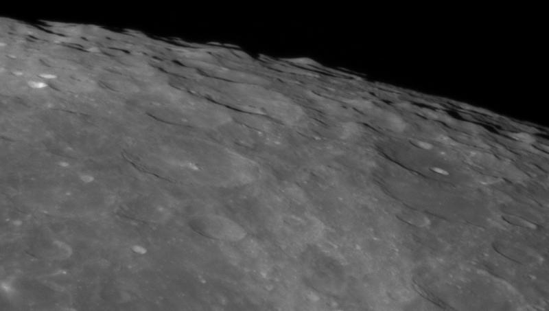 2019-07-16-0432_5-L-Moon.jpg