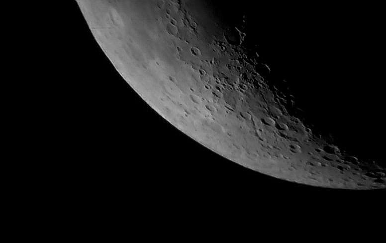 M4348MOON20151215V07RG1S2.jpg
