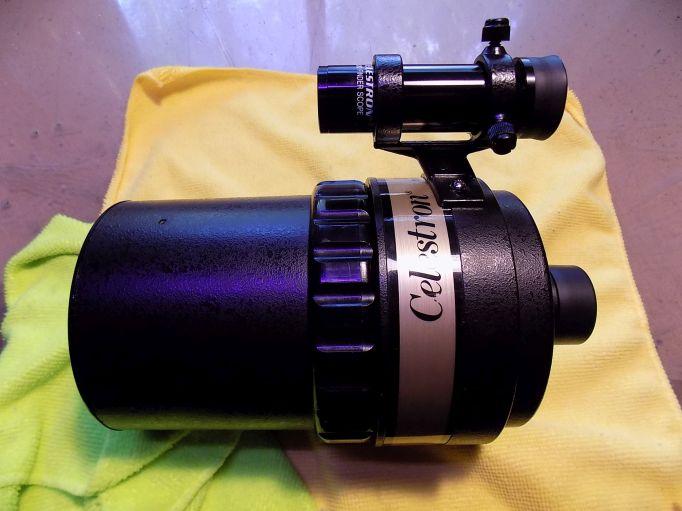 C90 BT Spotter S17 (Finder Install).jpg