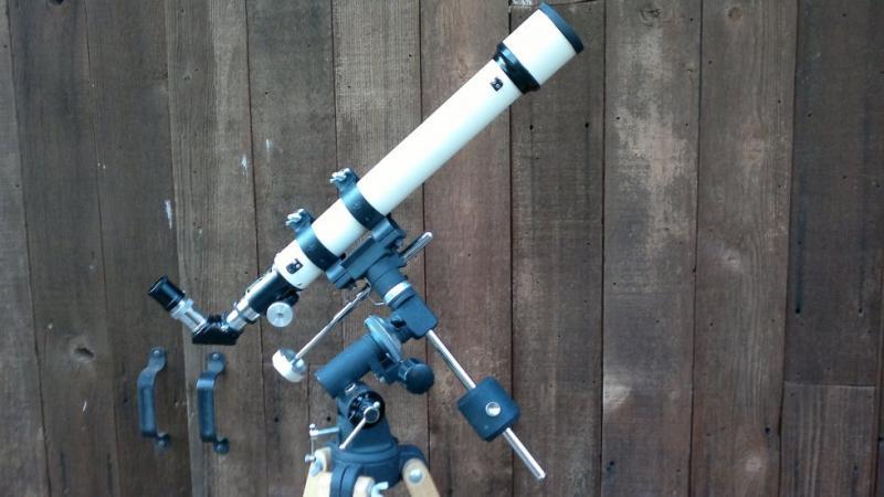M4348 - Restore S01 (EQ-1).jpg