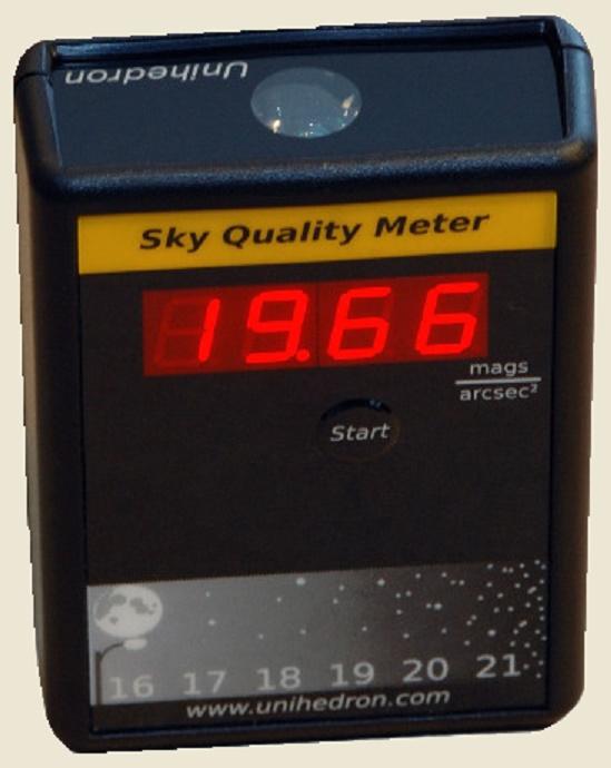 252 SQM Sky Quality Meter 150.jpg