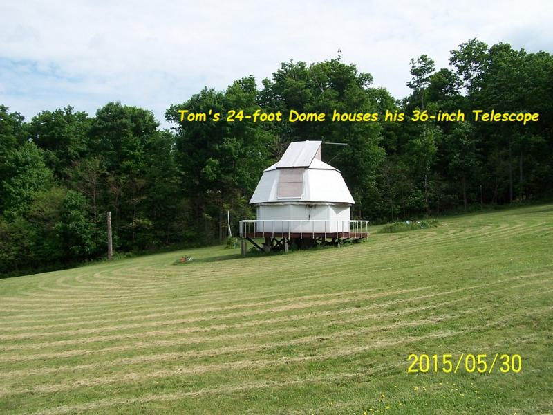 265 Toms 24-Foot Dome 74.jpg
