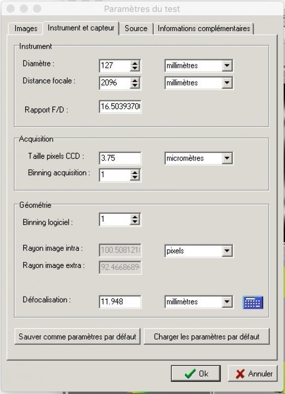 winroddier_f16.5_settings.jpg