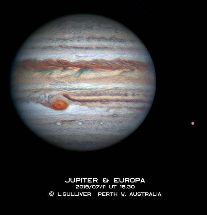 Jupiter Europa2.jpg