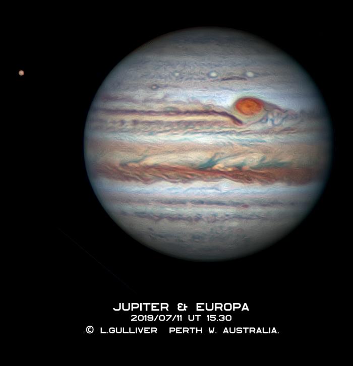 Jupiter Europa.jpg