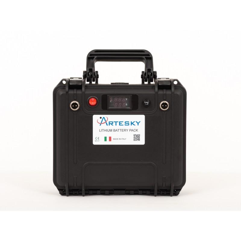 batteria-al-litio-35a-12v-artesky.jpg