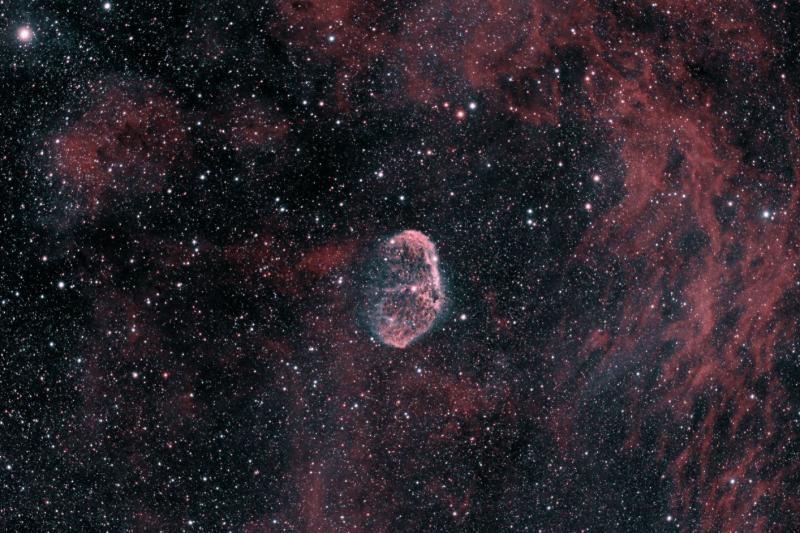 crescent183wf.jpg