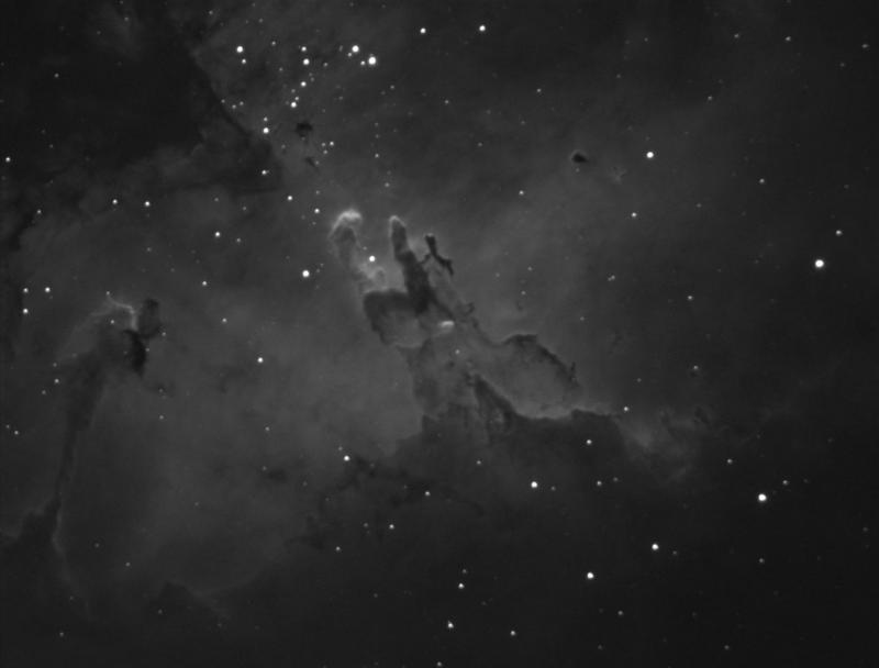 Eagle Nebula Pillars of Creation.jpg