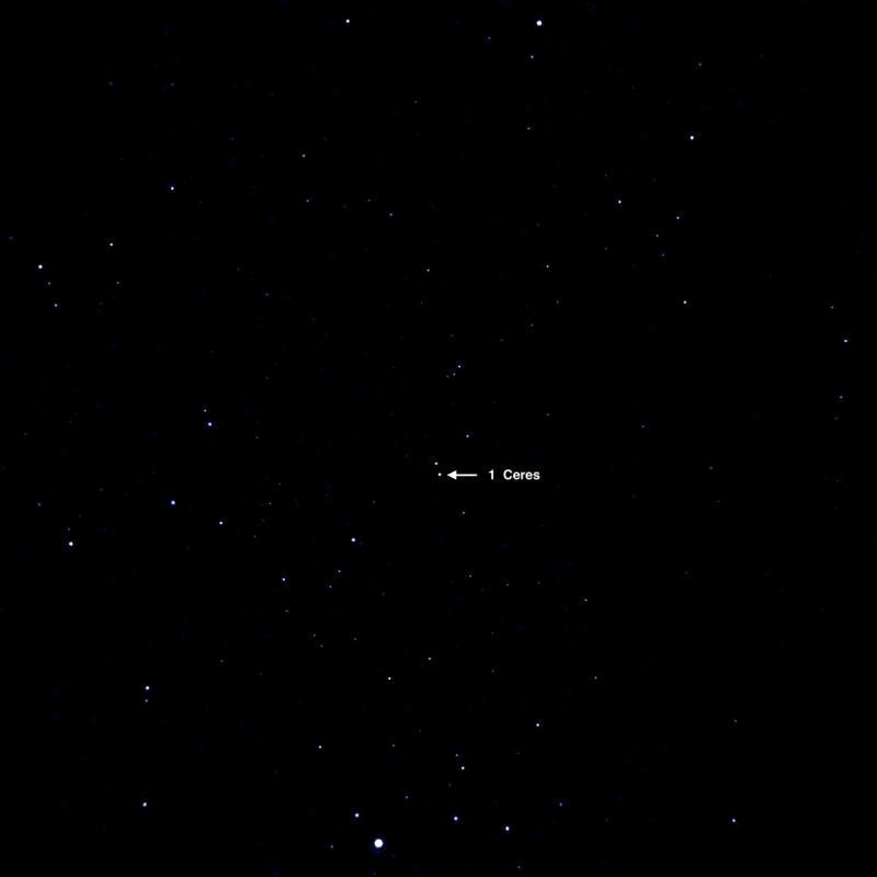 1 Ceres.jpeg