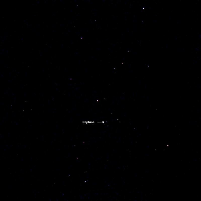 Neptune 24mm  s9 40sec F.jpeg