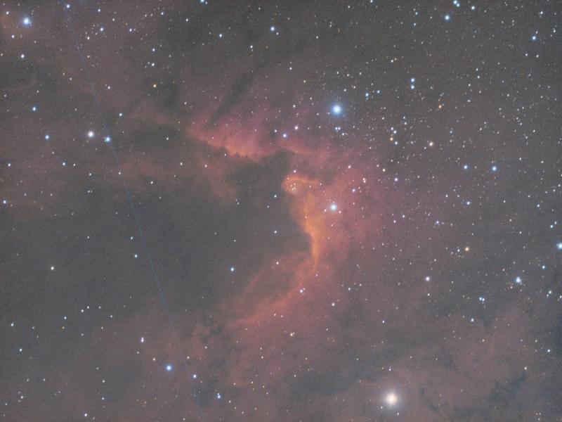 Cave Nebula.jpg