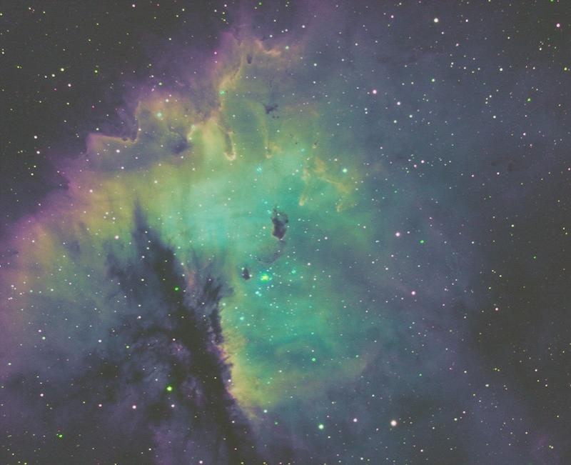 Pacman_Nebula-V1-Resize.jpg