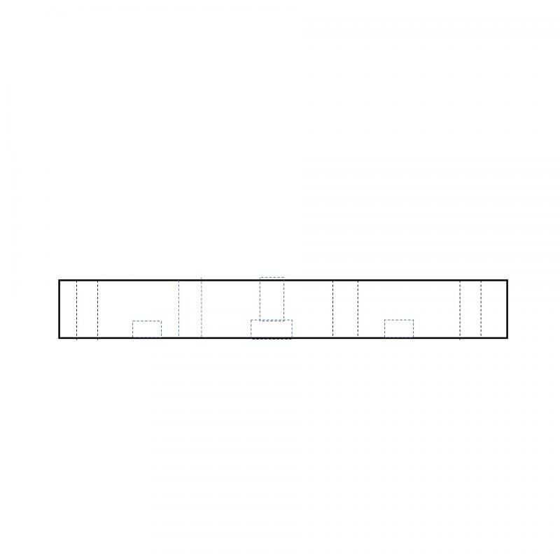 pier plate side view.jpg