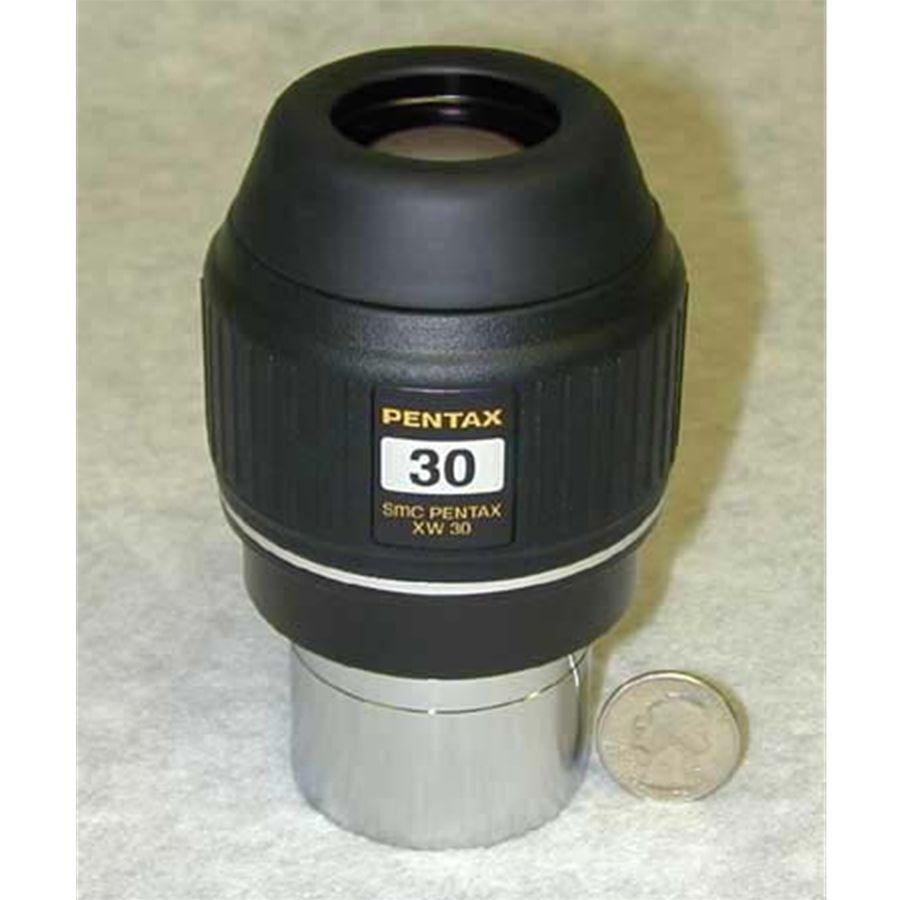 Pentax XW-30R Telescope Eyepiece
