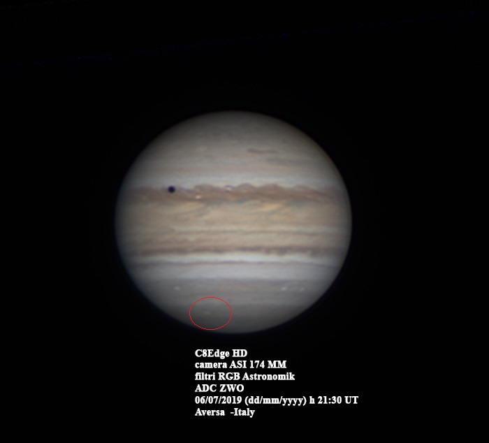 2019-07-06-2130_6-RGB_satellite (1).jpg