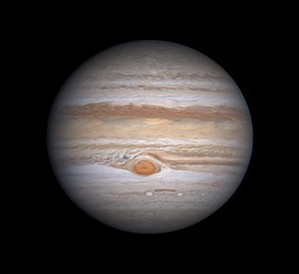 Jupiter 2019-07-16 15-17 v1 33pc.png