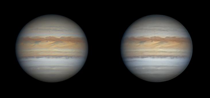 Jupiter-Comparison.jpg