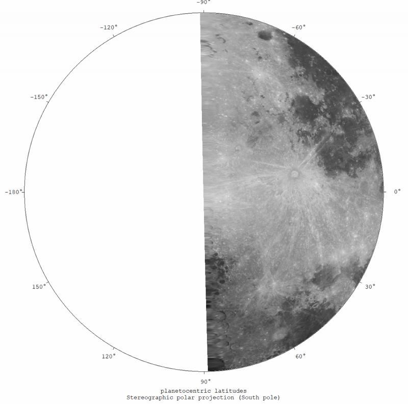 South-Polar-1200.jpg