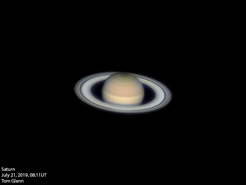 Saturn_July21_2019_TG.png