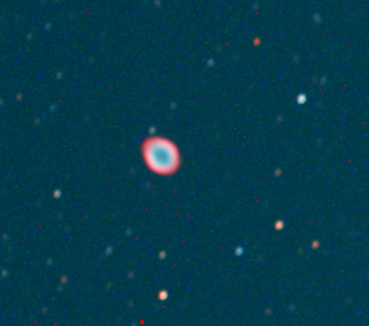 M57.png