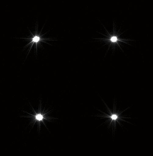 0105 In focus star images.jpg
