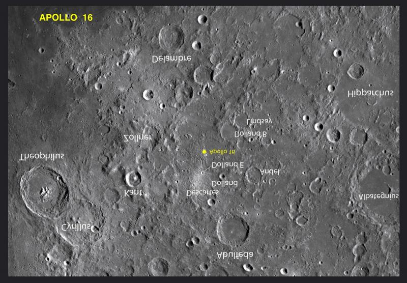 APOLLO 16  .jpeg
