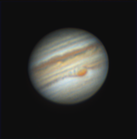 jupiter-2-07122019.png