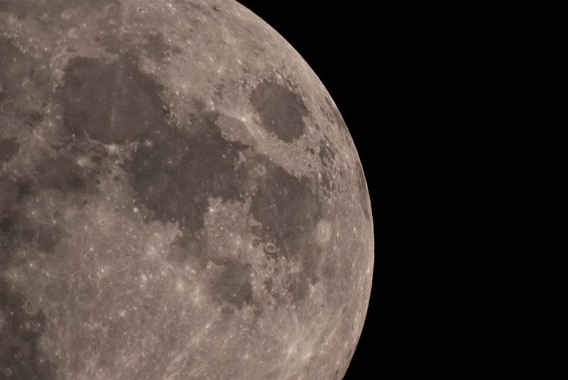 moon-small.jpg
