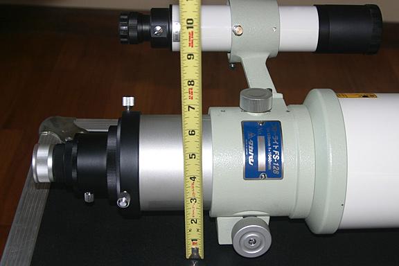 FS128.jpg