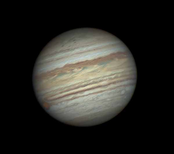 JUPITER-RGB-L-WORK+.jpg