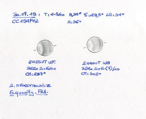 resized_Uranus 30.07.19 02H25UT.jpg