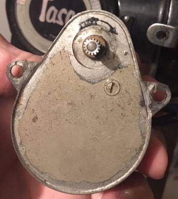 15 teeth spur gear motor back.JPG