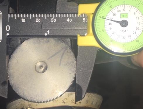 large gear measurement.jpg