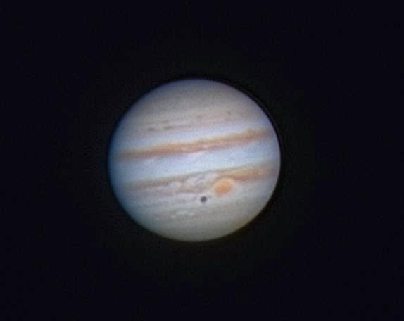 Tinky_Jupiter.png