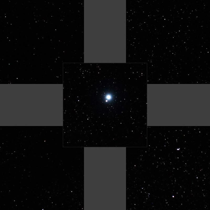 IMG_2442_corners.tif2.jpgCN.jpg