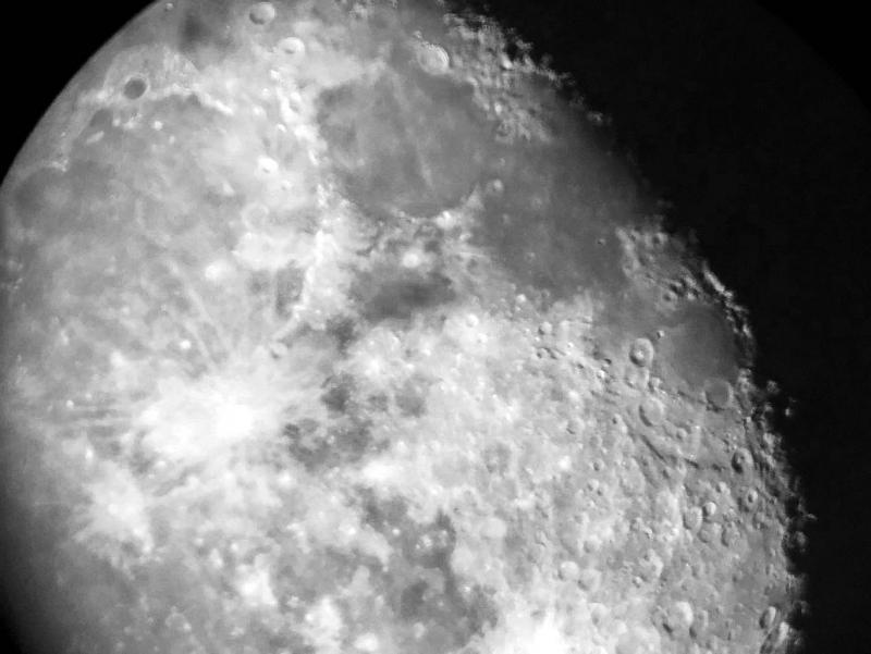 Attached Image: Moon July 21 IMG_9169 Processed CN.jpg