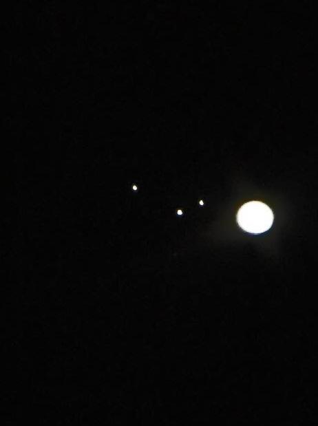 Jupiter July 10 Processed.jpg
