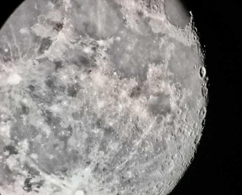 Attached Image: Moon July 19 IMG_9150 Processed CN.jpg