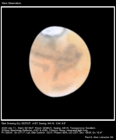 Mars_2020-07-11_0237UT_visual-SMALLER_PAbel.png