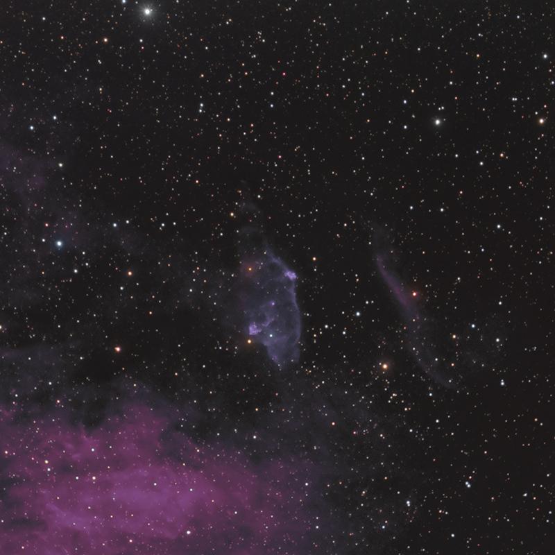 KJPN8 HaLLRGB small.jpg
