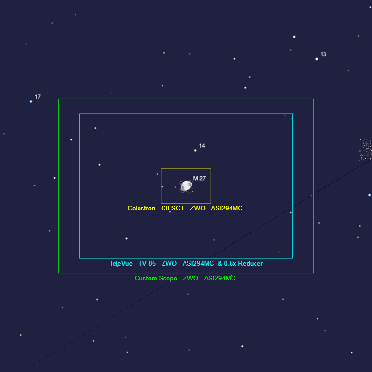 astronomy_tools_fov (4).png